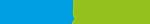 Clean_logo